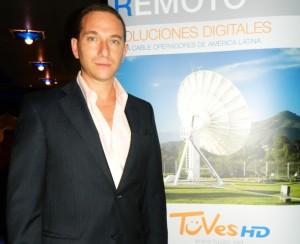 TuVes HD pronto en Argentina y Uruguay Damian-Naguiner-300x244
