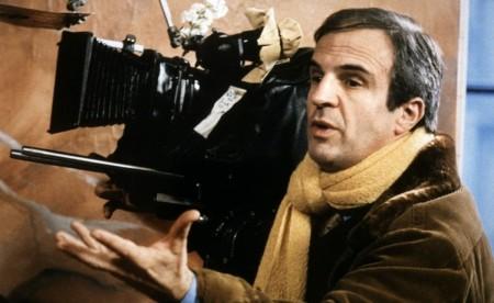 Strani filmski reditelji  - Page 2 Truffaut-francois-01-g