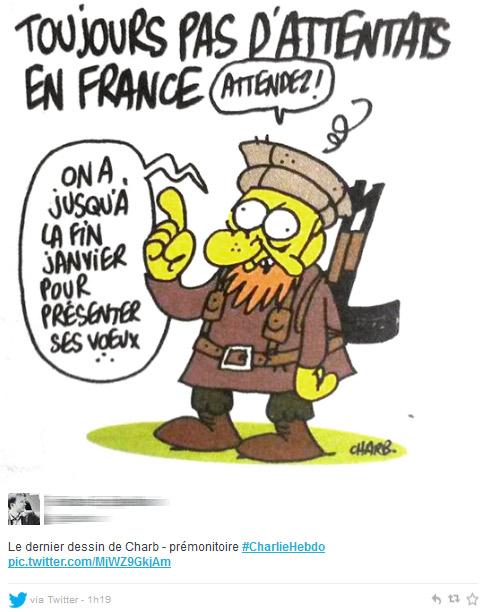 Attentat à Paris - Page 2 293279