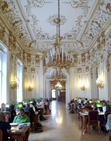 Najlepše biblioteke na svetu - Page 4 12