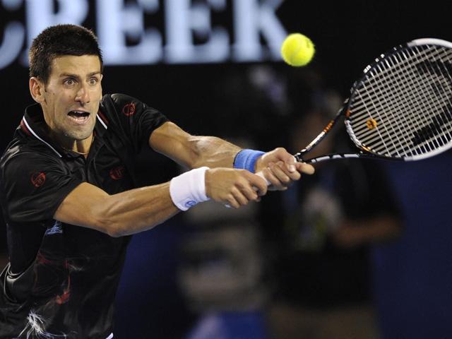 AUSTRALIJA OPEN !!! - Page 4 Djokovic-2