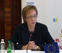 EU i Srbija Cehinja-1