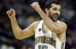 Aktuelno iz sveta košarke Stojakovic111