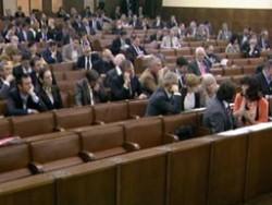 Aktuelno iz Srpske politike Skupstina-23b