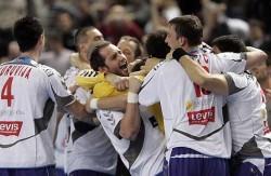 Svetsko prvenstvo u rukometu - Page 3 Srbija_slavlje