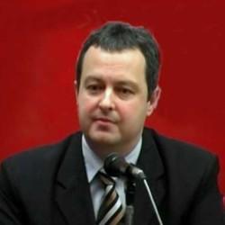 Aktuelno iz Srpske politike Dacic