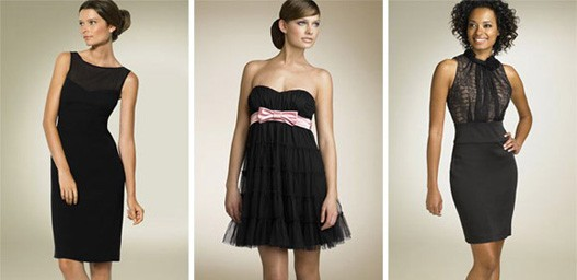 Mala crna haljina  Haljinica-Siroka-za-tamb