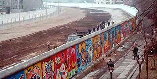Zidovi sveta Zid