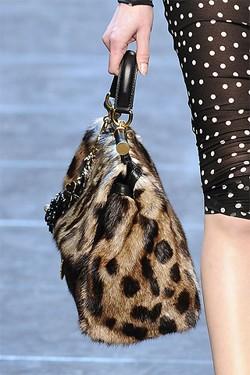 Modne novosti - Page 3 Leopard-torba