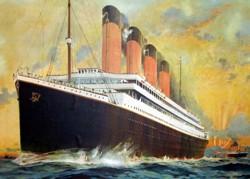 Legende o Titaniku - Page 3 Slika-Titanika