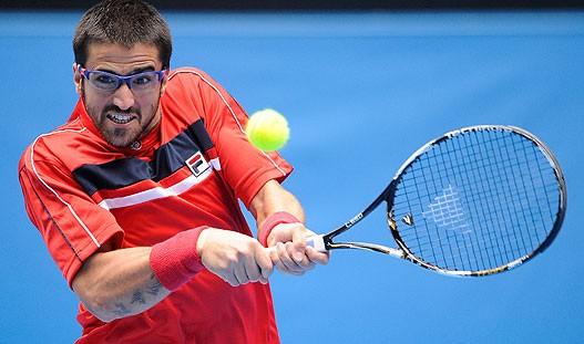 Australian Open 2011 F_tipsarevic_19_03