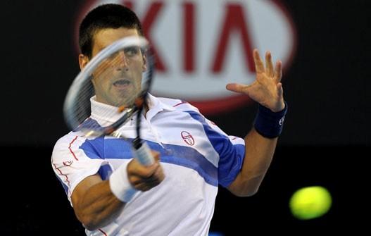 Novak srušio Rodžera Nole01-ao