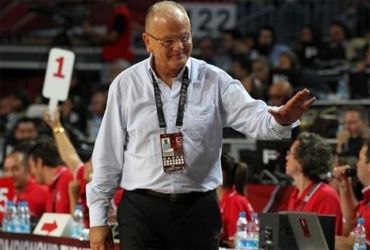 Ivković podneo ostavku Ivkovic