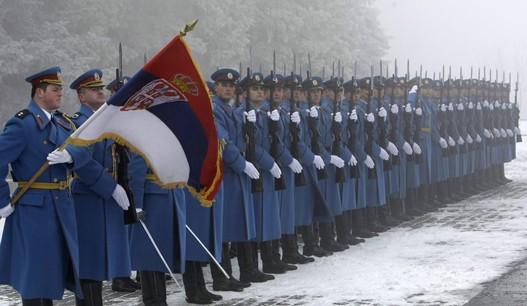 Dan državnosti Srbije Drzavnosti