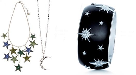 nakit -ukras ili umetnost - Page 3 Star-nakit