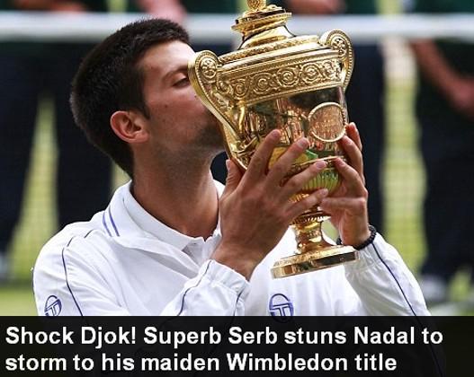 Novak Đoković Djokovic-r
