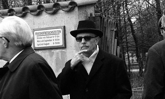Razaranje Jugoslavije - novi prilozi.... Rajnhard-Gelen-527