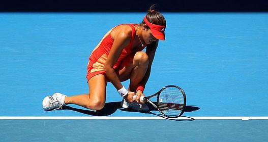 AUSTRALIJA OPEN !!! - Page 3 Ana-ivanovic-I-23.1