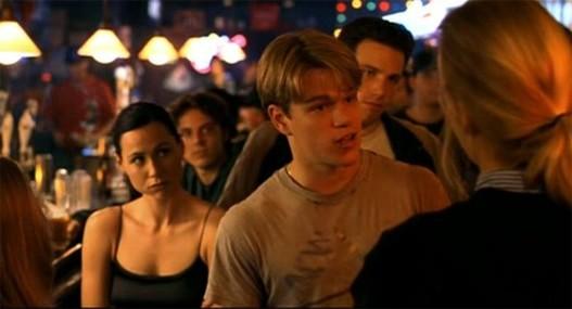Matt Damon Dobri-Vil-Hanting-2