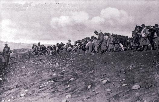 KALENDAR - Dogodilo se na današnji dan Kumanovska%20bitka