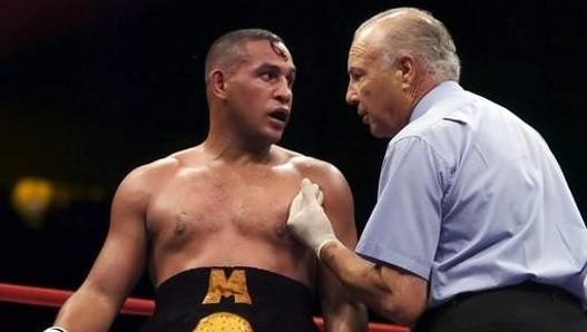 Legende boksa Macho3