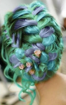 Lepota ženske kose - Page 7 NG-frizura-v