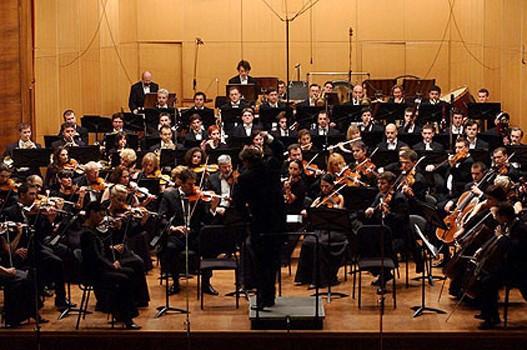 KALADONT (na dva slova) - Page 11 Beogradska%20filharmonija