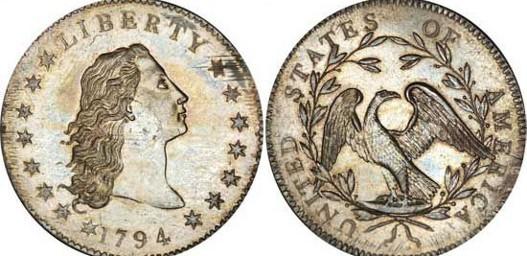 Retki novčići Dolar%201