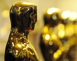 Međunarodni filmski festivali  - Page 2 Oskari