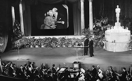 Međunarodni filmski festivali  - Page 2 Dodela-1953