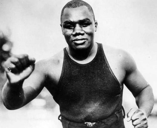 Legende boksa Sem-Lengford
