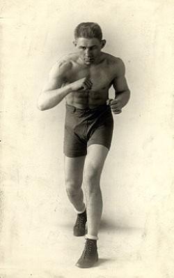 Legende boksa Bili-Miske-p