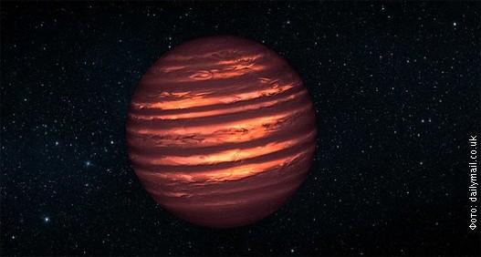 6 - Zanimljivosti iz astronomije - Page 2 Planeta-b