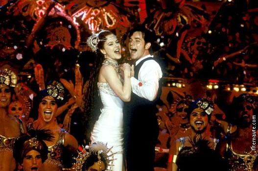 Moulin Rouge - Mulen Ruž Nicol%20Kidman