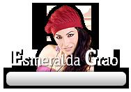 1ª Semifinal Destino Eurovision - Mi valoracion- Candidato04