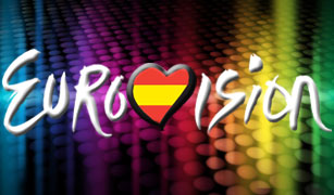 España 2011: Ganadora Lucia Perez 1289806620257