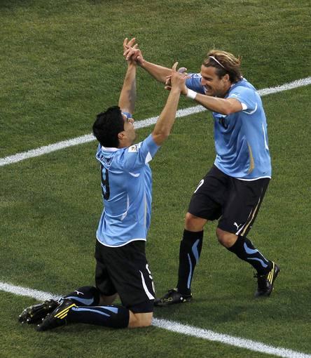 El gol de Donovan jodió todo 1277218650686