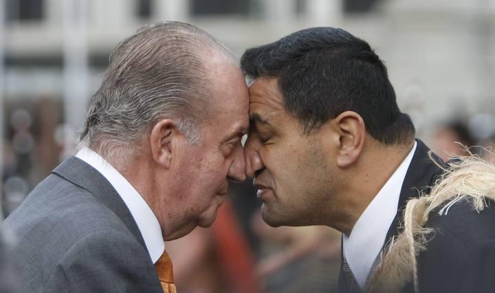 Juan Carlos y Sofía 1245730308603