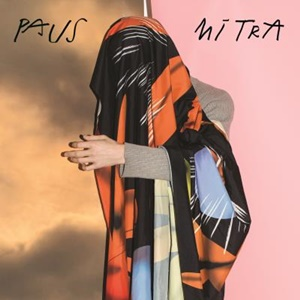 De Bestas a Bestiais Paus-Mitra