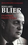 Livres et site: Bernard Blier 9782221110454