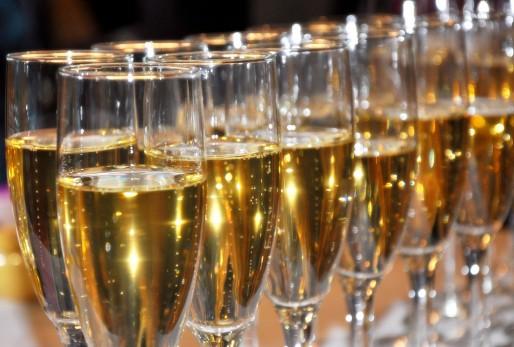 C'est mon Annif , j'ai 6 Ans Champagne-514x347