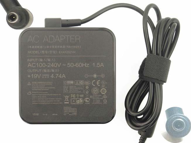 Alimentation PC portable HS GSB279