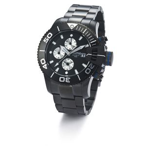 choix montre plongée entre 300 et 500 euros 508a3adb9ee6ee5863e6743bb241394e-300x300