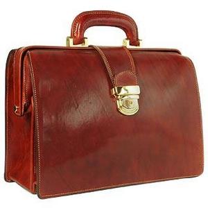 Pour quel sac/cartable/besace/gibecière avez-vous opté pour trimballer votre bazar ? C4b365949a866a9aea130abeaf05768a-300x300