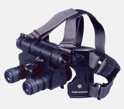 Lunettes vision nocturne Night-vision-goggles-nzt-22