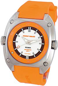 vostok - Vostok Amphibia Scuba 2416-070460A
