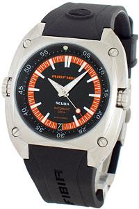 vostok - Vostok Amphibia Scuba 2416-070460B