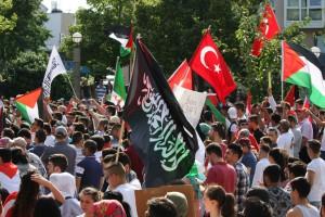Hamas, Gaza-Krieg und was uns von den Medien verschwiegen wird! - Seite 3 IMG_7316-300x200