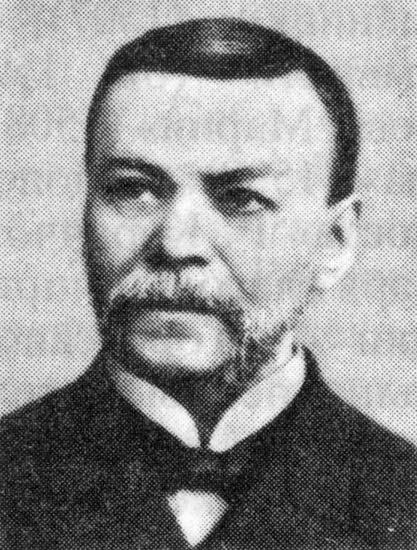 Aleksandr Konstantinovitch Glazounov - Page 3 0093-103