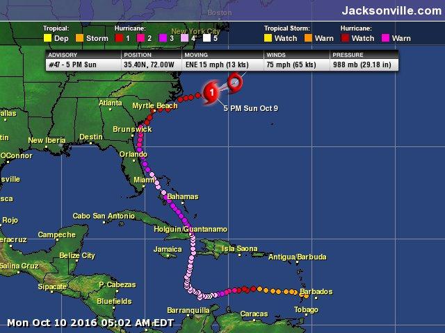 Обновление информации от мистера Эда  по электронной почте: Секреты и ураганы, 6 сентября 2017 года  2016_NT_14_z1_track
